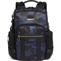 Men's Tumi Alpha Bravo Nathan Expandable Backpack - Blue found on Bargain Bro from Nordstrom for USD $323.00