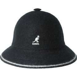 Women's Kangol Cloche Hat - found on Bargain Bro India from Nordstrom for $70.00