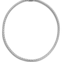 Women's John Hardy Dot Chain Necklace found on MODAPINS from Nordstrom for USD $495.00