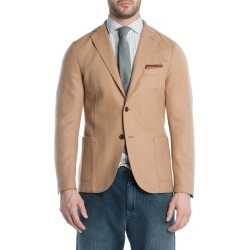 Men's Eleventy Wool Blend Blazer found on MODAPINS from Nordstrom for USD $595.00