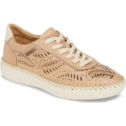 Women's Pikolinos Mesina Perforated Low Top Sneaker found on Bargain Bro India from LinkShare USA for $169.95