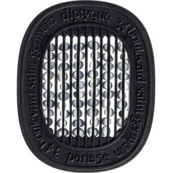 Diptyque Orange Blossom Electric Diffuser Cartridge found on MODAPINS from LinkShare USA for USD $45.00