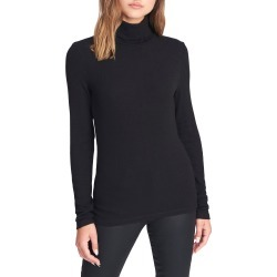 Women's Sanctuary Essentials Turtleneck found on MODAPINS from Nordstrom for USD $59.00