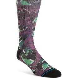 Men's Stance Bonero Crew Socks found on MODAPINS from Nordstrom for USD $14.00