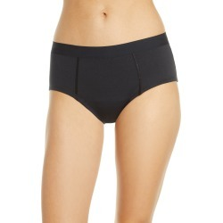 Women's Thinx Period Proof Cotton Briefs found on MODAPINS from LinkShare USA for USD $34.00