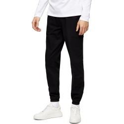 Men's Topman Paper Touch Jogger Sweatpants found on MODAPINS from LinkShare USA for USD $50.00