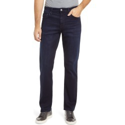 Men's Mavi Jeans Matt Relaxed Jeans, Size 34 x 32 - Blue found on MODAPINS from Nordstrom for USD $98.00