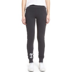 Women's Daydreamer Snoopy Sweatpants found on MODAPINS from Nordstrom for USD $50.70