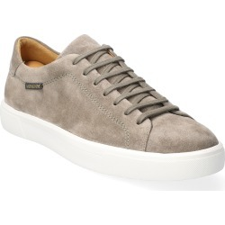 Men's Mephisto Cristiano Sneaker, Size 13 M - Beige found on Bargain Bro from Nordstrom for USD $189.20