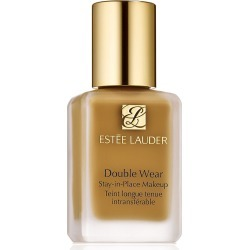Estee Lauder Double Wear Stay-In-Place Liquid Makeup - 4W2 Toasty Toffee