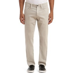 Men's Mavi Jeans Marcus Slim Straight Leg Jeans found on MODAPINS from Nordstrom for USD $65.66