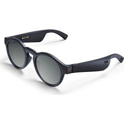 Bose Frames Rondo 49.5mm Audio Sunglasses -