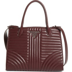 Prada Diagramme Tote - found on MODAPINS from Nordstrom for USD $2250.00