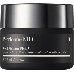 Perricone Md Cold Plasma+ Face Serum, Size 1 oz found on MODAPINS from Nordstrom for USD $149.00