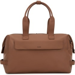Calpak Hue Duffle Bag - found on MODAPINS from Nordstrom for USD $140.00