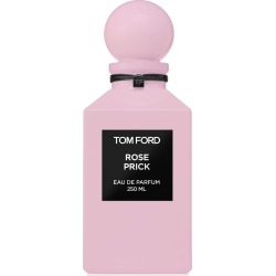 Tom Ford Rose Prick Eau De Parfum Decanter, Size - One Size found on Bargain Bro from Nordstrom for USD $680.20