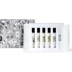 Diptyque Eau De Toilette Discovery Set (Usd $115 Value) found on MODAPINS from LinkShare USA for USD $110.00