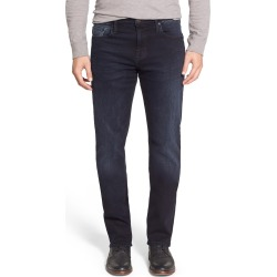 Men's Mavi Jeans Matt Relaxed Fit Jeans, Size 30 x 32 - Blue found on MODAPINS from Nordstrom for USD $98.00