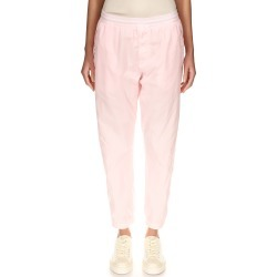 Women's Givenchy Track Pants, Size 2 US - Pink found on Bargain Bro India from Nordstrom for $995.00