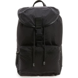 Obs Light Backpack