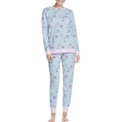 Women's Bedhead Classic Pajamas found on MODAPINS from Nordstrom for USD $140.00