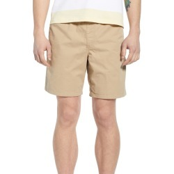 Men's Vans Range Shorts found on Bargain Bro India from LinkShare USA for $39.50