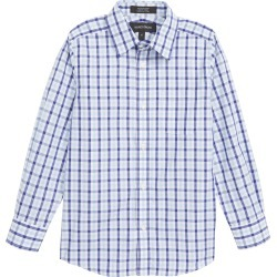 Boy's Nordstrom Gingham Dress Shirt found on MODAPINS from Nordstrom for USD $26.13