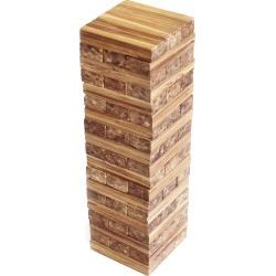 Chopvalue Building Blocks found on Bargain Bro Philippines from Nordstrom for $49.00