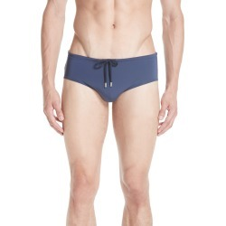 Men's Vilebrequin Swim Briefs found on MODAPINS from Nordstrom for USD $135.00
