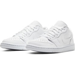 Women's Nike Air Jordan 1 Low Sneaker found on MODAPINS from Nordstrom for USD $90.00