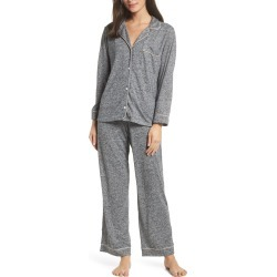 Women's Eberjey Bobby Pajamas found on MODAPINS from Nordstrom for USD $139.00