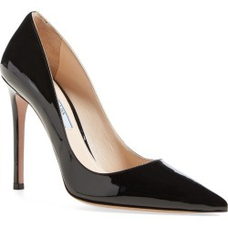 Women's Prada Pointy Toe Pump found on MODAPINS from Nordstrom for USD $675.00