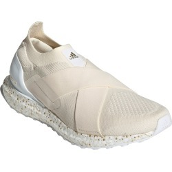 Women's Adidas Ultraboost Dna Running Shoe, Size 5 M - White found on Bargain Bro Philippines from Nordstrom for $180.00