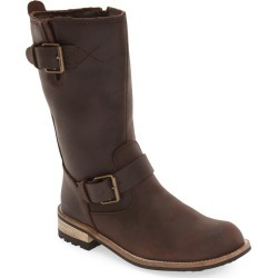 Women's Kodiak 'Alcona' Waterproof Boot found on MODAPINS from Nordstrom for USD $194.95