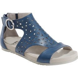 Women's Earth Lebanon Sandal