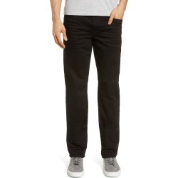 Men's Hudson Jeans Byron Slim Straight Leg Jeans found on MODAPINS from Nordstrom for USD $185.00