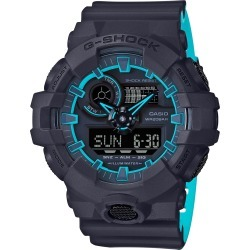 Men's G-Shock Baby-G Military Ana-Digi Watch, 53Mm found on Bargain Bro India from Nordstrom for $140.00