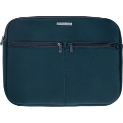 Mytagalongs Everleigh 15-Inch Laptop Sleeve - Blue found on MODAPINS from Nordstrom for USD $38.00