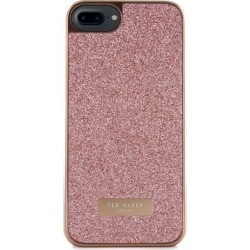 Ted Baker London Rico Iphone 6/6S/7/8 Plus Case - Pink
