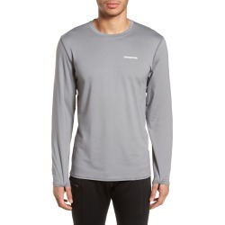 Men's Patagonia R? Sun Long Sleeve T-Shirt found on MODAPINS from Nordstrom for USD $49.00