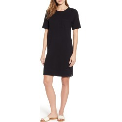 Women's Caslon T-Shirt Dress found on MODAPINS from Nordstrom for USD $35.40