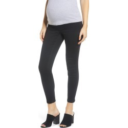 Women's 1822 Denim Contour Ankle Skinny Maternity Jeans found on MODAPINS from LinkShare USA for USD $59.00
