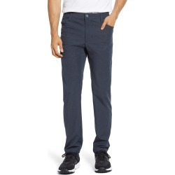 Men's Linksoul Boardwalker Five Pocket Pants found on MODAPINS from Nordstrom for USD $110.00