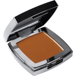 Aj Crimson Beauty Dual Skin Creme Foundation - #5 found on Bargain Bro Philippines from Nordstrom for $45.00