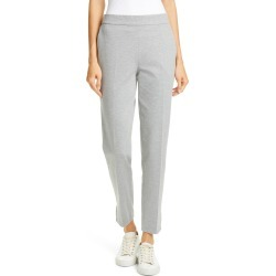 Women's Fabiana Filippi Bead Trim Jersey Joggers found on MODAPINS from Nordstrom for USD $555.00