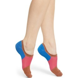Women's Hysteria By Happy Socks Isa Invisible Sneaker Socks found on MODAPINS from Nordstrom for USD $14.00