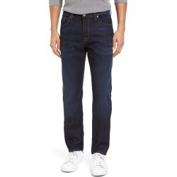 Men's Mavi Jeans Marcus Slim Straight Leg Jeans, Size 34 x 34 - Blue found on MODAPINS from Nordstrom for USD $98.00