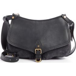 Isabel Marant Keila Shoulder Bag - Black found on Bargain Bro India from Nordstrom for $815.00