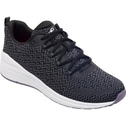 Women's Evolve Trot2 Sneaker found on Bargain Bro India from LinkShare USA for $53.40