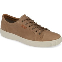 ECCO Soft VII Lace-Up Sneaker at Nordstrom Rack found on Bargain Bro India from Nordstrom Rack for $160.00